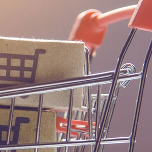 relacionado diseño de tiendas online en asturias